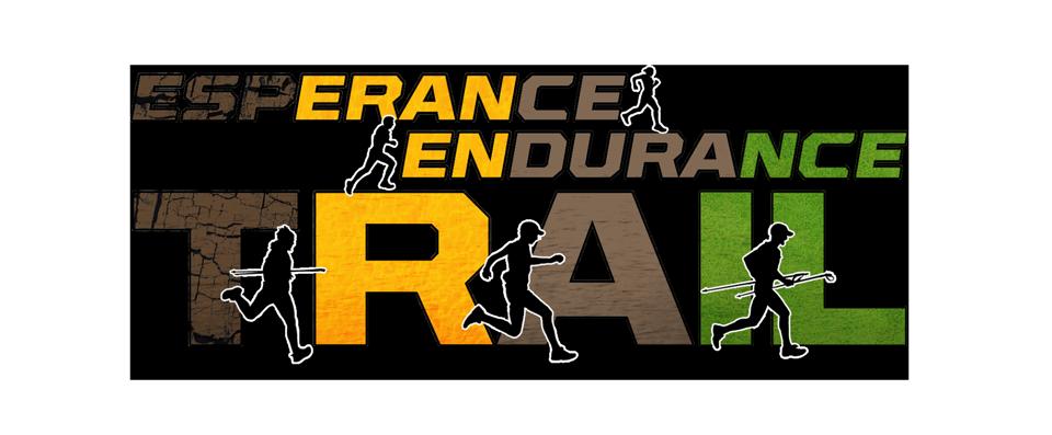 Logo Esperance Trail